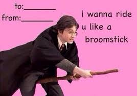 Cards Meme - funny valentines day cards meme valentines day 2018