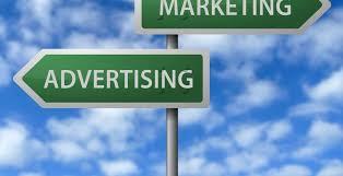 Advertising Resume Advertising Resume Sample Singapore Cv Template