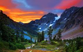 mountains images Faith to move mountains yet mountains remain meridian magazine jpg