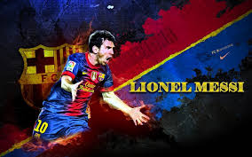 get ready for the world cup with lionel messi wallpapers u0026 themes