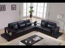 How To Choose A Leather Sofa Sofaquality Choose Leather Sofa 6 Tips Help Get Best Deal