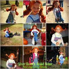 pippi longstocking costume bonus saturday post pippi longstocking my favorite costume