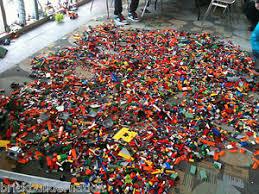 Wholesale Case Of 300 Pieces Men S Big Buck Wear - lego bulk 1000 ebay