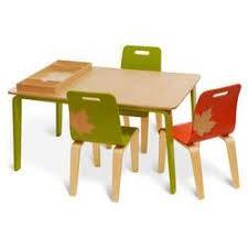 Modern Furniture Kids by Kids Furniture Kids Creative Furniture Manufacturer From Faridabad
