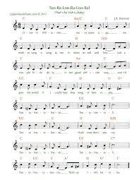 free sheet music upper hands piano blog