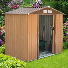 metal sheds u2013 next day delivery metal sheds from worldstores
