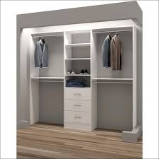 ikea closet storage closet shelves ikea full size of bedroom design in closet organizer