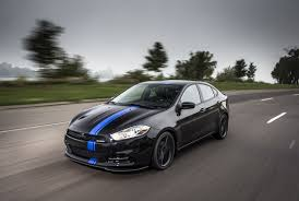 dodge dart performance upgrades 2016 dodge dart srt review top speed
