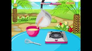 jeux de cuisine de mickey jeux de cuisine de mickey 100 images 68 best gâteaux décorés