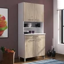 armoire rangement cuisine meuble de rangement cuisine achat vente pas cher