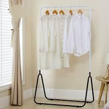 popular iron coat rack buy cheap iron coat rack lots from china