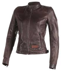 dainese women s clothing uk sale dainese women s clothing online