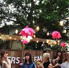 Backyard Party Lights by 23 Best Parties And Event Lighting Images On Pinterest Event