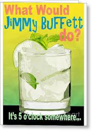 Jimmy Buffett Home Decor Jimmy Buffett Greeting Cards Fine Art America