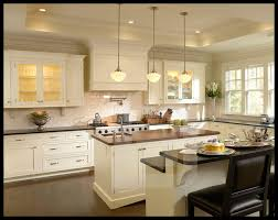 Kitchen Cabinets From China by Ready Made Teak Wood Design Kitchen Cabinet Cupboards From China