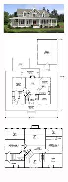 farmhouse plans with porch 100 country style house plans with porches 63 best maxresde luxihome