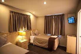 christchurch luxury apartment qualmark 5 star 1 bedroom apartment