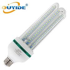 250 watt equivalent led light bulbs ouyide 250 watt equivalent led bulbs 30w daylight 6000k led import