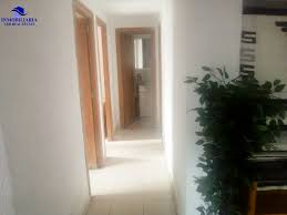 3 rooms apartment of 65 sq m near the hospital in alicante real