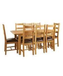 Argos Wwwargoscouk - Argos kitchen tables