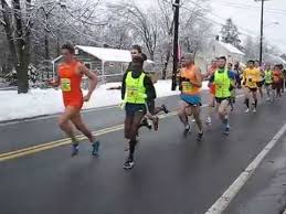 manchester road race 2014