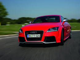 2010 audi tt rs specs 2010 audi tt rs coupe wallpapers pictures specifications interiors
