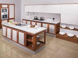 best plywood for cabinets best oppein kitchen cabinets laminate series plywood kitchen