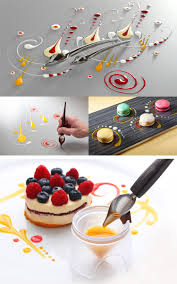 deco spoon smart kitchen rakuten global market pro deco spoon stainless
