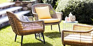 Lifestyle Garden Furniture Talisman Licensing Australian House U0026 Garden For Myer