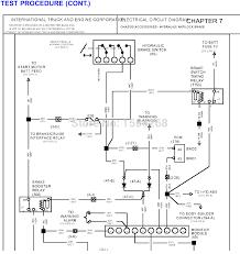 d7133710 wiring diagram diagram wiring diagrams for diy car repairs