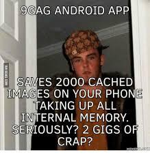 Memes App Android - 25 best memes about meme app android meme app android memes