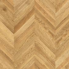 chevron jawor parkiet manufacturer of wooden floors