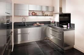 plaque d inox pour cuisine plaque d inox pour cuisine kirafes