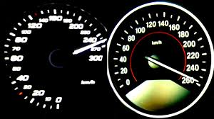 top speed audi s5 s5 acceleration