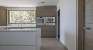 spanish villa mountain retreat u2014 latest projects u2014 openhaus