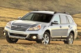 subaru outback colors 2014 used 2014 subaru outback for sale pricing u0026 features edmunds