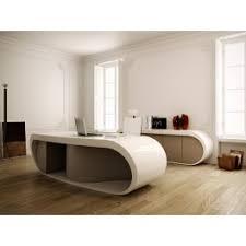 mobilier de bureau design italien aménagement de bureau sur mesure bureaux open space design