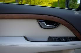 lexus rx330 door panel removal 2013 volvo xc70 reviews and rating motor trend