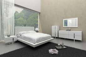 Full Modern Bedroom Sets Modern Bed Headboard Ideas Contemporary Bedroom Furniture Ideas