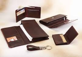 leather gifts leather products product categories rajkreations