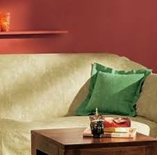 sofa hussen stretch images page 797 homeandgarden