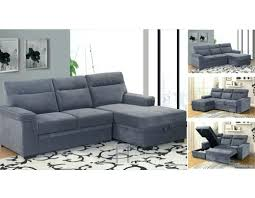 adjustable sectional sofa sectional sofa bed ipbworks com