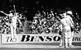 100 Most Beautiful Places In The Us The 8 Most Beautiful by Which Are The Greatest Comebacks In Test History The Cricket