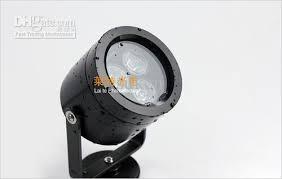cheap spotlights outdoor lighting led waterproof lighting
