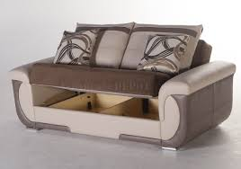 s best brown sofa bed w optioins