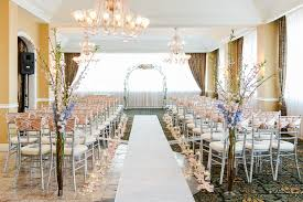 chiavari chairs wedding event rentals