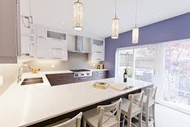 aesthetic and functional kitchens designed by biglar kinyan design