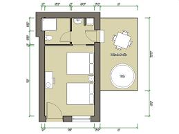 hotel room floor plans images home fixtures decoration ideas