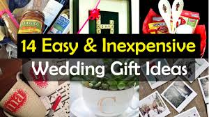 wedding gift ideas for 14 awesome wedding gift ideas