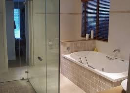 Bathroom Renovation Canberra by Bathroom Renovations Canberra Pac Carpentry U0026 Joinery Pty Ltd